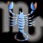 Scorpio 2017 Horoscope