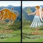 Virgo Man And Taurus Woman Compatibility 2017