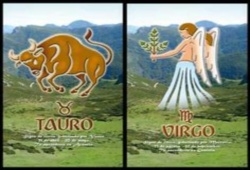 Virgo Man And Taurus Woman Compatibility 2015