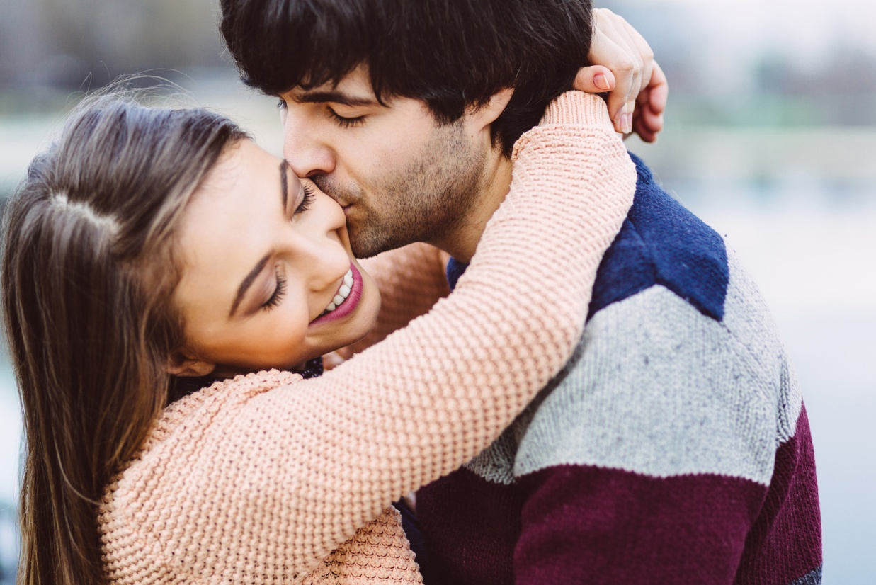 Need-to-Know Signs a Virgo Man is Falling in Love with You