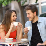 Signs a Virgo Man Likes You