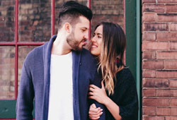 What Signs to Know Virgo Man Likes You