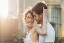 How to Make Virgo Man Fall for Scorpio Woman?